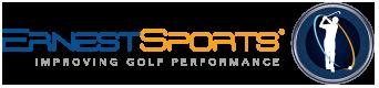 Logo Esgolf